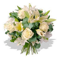 Flowery delivery in Dubai UAE
