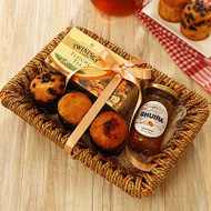Send Breakfast Gifts to India