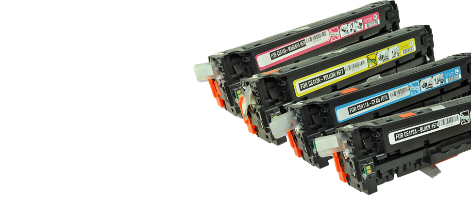 Hp toner cartridges specialist tonerboss toner sets get greater value shop now sciox Choice Image