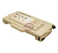 Remanufactured Brother TN04BK Black Laser Toner Cartridge - Replacement Toner Cartridge for Brother HL-2700, MFC-9420 Printers