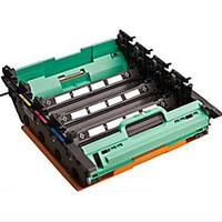 Brother DR-310CL (DR310CL) Drum Unit Replacement for HL-4150CDN, MFC-9460CDN