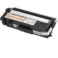 Brother TN310BK (TN-310BK) Remanufactured Black Laser Toner Cartridge