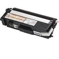 Brother TN310BK (TN-310BK) Remanufactured Black Laser Toner Cartridge
