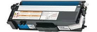 Remanufactured Brother TN310C Cyan Laser Toner Cartridge - For MFC-9970, MFC-9560, MFC-9460, HL-4570
