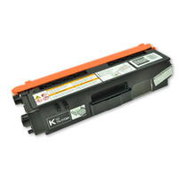 Compatible Brother TN315BK Black Toner High Capacity Cartridge For Brother HL-4150, MFC-9460 Series