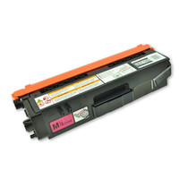 Compatible Brother TN315M Magenta High Yield Toner Cartridge - For Brother HL-4150, MFC-9460 Series