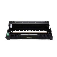 Compatible Brother DR630 (DR-630) Black Drum Unit