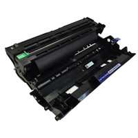 Remanufactured Brother DR-720 (DR720) Laser Drum Unit - Replacement Drum Unit for Brother HL-5450DN, DCP-8110DN, MFC-8510DN Series
