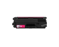 Remanufactured Brother TN-339M High Yield Magenta Laser Toner Cartridge