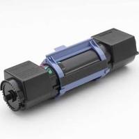 Brother TN100HL Remanufactured Black Laser Toner Cartridge