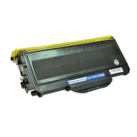 Compatible Brother TN330 (TN-330) Black Laser Toner Cartridge