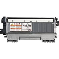 Remanufactured Brother TN420 Black Laser Toner Cartridge - For HL-2270, HL-2240, MFC-7860