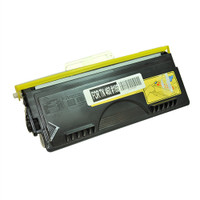 Compatible Brother TN430 (TN-430) Black Laser Toner Cartridge