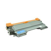 Compatible Brother TN450 (TN-450) Black High Yield Toner Cartridge