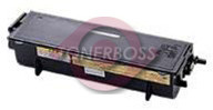 Brother TN540- Compatible (TN540) High Capacity Black Laser Toner Cartridge