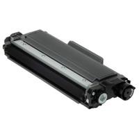 Brother TN660 (TN-660) Black High Yield Toner Cartridge
