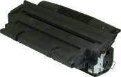 Brother TN9500 (TN-9500) Remanufactured Black Laser Toner Cartridge