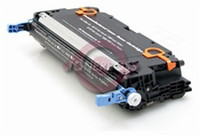 Remanufactured Canon 111 Black Laser Toner Cartridge - Replacement Toner for imageRUNNER LBP5360, LBP-5400