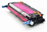 Remanufactured Canon 111 Magenta Laser Toner Cartridge - Replacement Toner for imageRUNNER LBP5360, LBP-5400