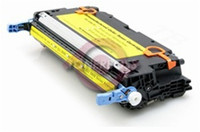 Remanufactured Canon 111 Yellow Laser Toner Cartridge - Replacement Toner for imageRUNNER LBP5360, LBP-5400
