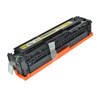 Remanufactured Canon 116 Yellow Laser Toner Cartridge - Replacement Toner Cartridge for Canon imageCLASS MF8050cn