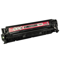 Remanufactured Canon 118 Magenta Laser Toner Cartridge - Replacement Toner Cartridge for Canon imageCLASS LBP7200cdn, MF8350cdn
