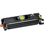 Compatible Canon EP-87 Yellow Laser Toner Cartridge