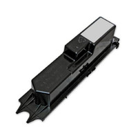 Canon GP200 Remanufactured Black Laser Toner Cartridge