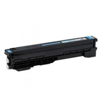 Remanufactured Canon GPR11 C Cyan Laser Toner Cartridge - Replacement Toner for ImageRunner C2620, C3200, C3220