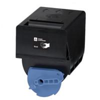 Remanufactured Canon GPR23 Black Laser Toner Cartridge - Replacement Toner for ImageRunner C3080i, C3480i, C2550, C2880, C2880i, C3080, C3380, C3380i, C3480