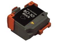 Compatible Canon BCI-10BK (BCI10BK) Black Ink Cartridge