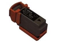 Compatible Canon BCI-11BK (BCI11BK) Black Ink Cartridge