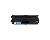 Remanufactured Brother TN-339C High Yield Cyan Laser Toner Cartridge