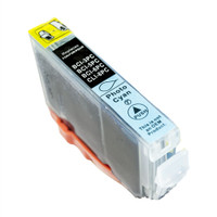 Compatible Canon BCI-3EPC Cyan Inkjet Cartridge