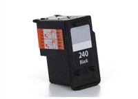 Compatible Canon PG-240 Black Ink Cartridge (5207B001)