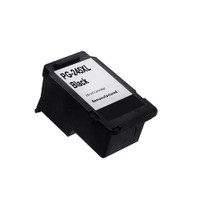 Compatible Canon PG-245XL (8278B001) Black High Yield Ink Cartridge