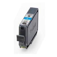 Compatible Canon PGI-9C (PGI9C) Cyan Ink Cartridge