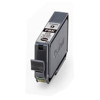 Compatible Canon PGI-9PBK (PGI9PBK) Photo Black Ink Cartridge