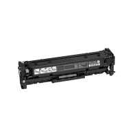 Replaces Canon 137 - Remanufactured Black Laser Toner Cartridge