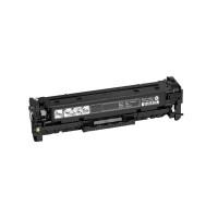 Replaces Canon 137 - Remanufactured Black Laser Toner Cartridge