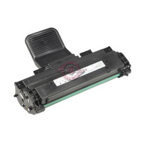 Compatible Dell 310-6640 (Dell 1100) Black Laser Toner Cartridge