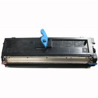 Compatible Dell 310-9319 (1125, TX300) Black Laser Toner Cartridge