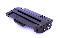 Remanufactured Dell 330-9523 (7H53W) High Yield Black Laser Toner Cartridge - Replacement Toner for Laser 1130, 1130n, 1133, 1135n