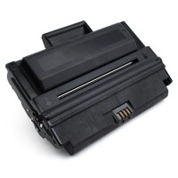 Compatible Dell 310-7945/PF658 (1815dn) High Capacity Black Laser Toner Cartridge