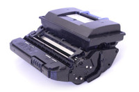 Remanufactured Dell 330-2044 (TR393) Black Laser Toner Cartridge - Replacement Toner for Laser 5330dn