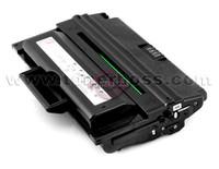 Compatible Dell 310-7943  (Dell 1815dn) Black Laser Toner Cartridge