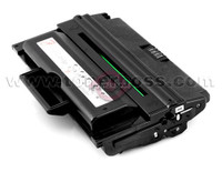 Compatible Dell 310-7943  (Dell 1815dn) Black Laser Toner Cartridge