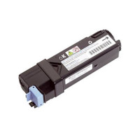Compatible Dell 330-1436 High Capacity Black Laser Toner Cartridge