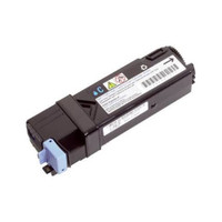 Compatible Dell 330-1437 High Capacity Cyan Laser Toner Cartridge