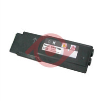 Compatible Dell 331-8429 Extra High Yield Black Laser Toner Cartridge for C3760, C3765